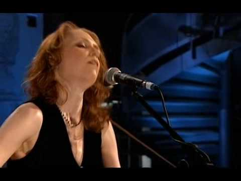 Red Clay Halo - Gillian Welch & David Rawlings