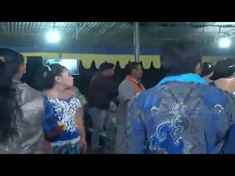 Live nggrowong bangkleyan. manunggal laras pk rebo .putra nada AUdio shound. .
