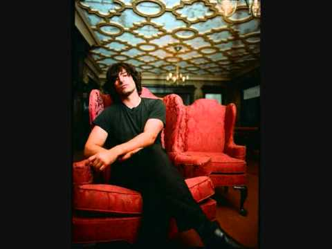 Pete Yorn - I belong