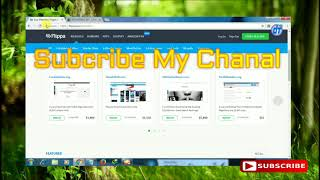 Secret Trick To Make Up-To $1000 A Month From ? Domains ebay and flippa