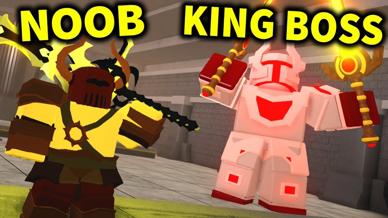 Roblox Dungeon Quest Bug | Roblox Free To Play