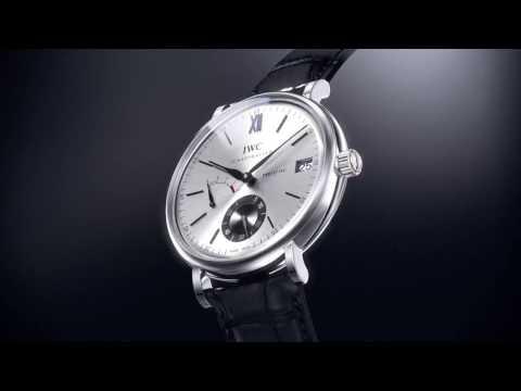 5 Best Vintage Watches For Men