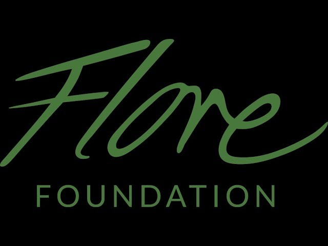 Flore Foundation