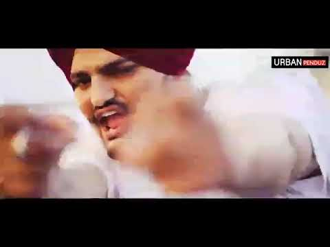 Mafia Style  Sidhu Moose Wala Full Video Viah Jatt Da  Sidhu Moose Wala  New Punjabi Songs 2019