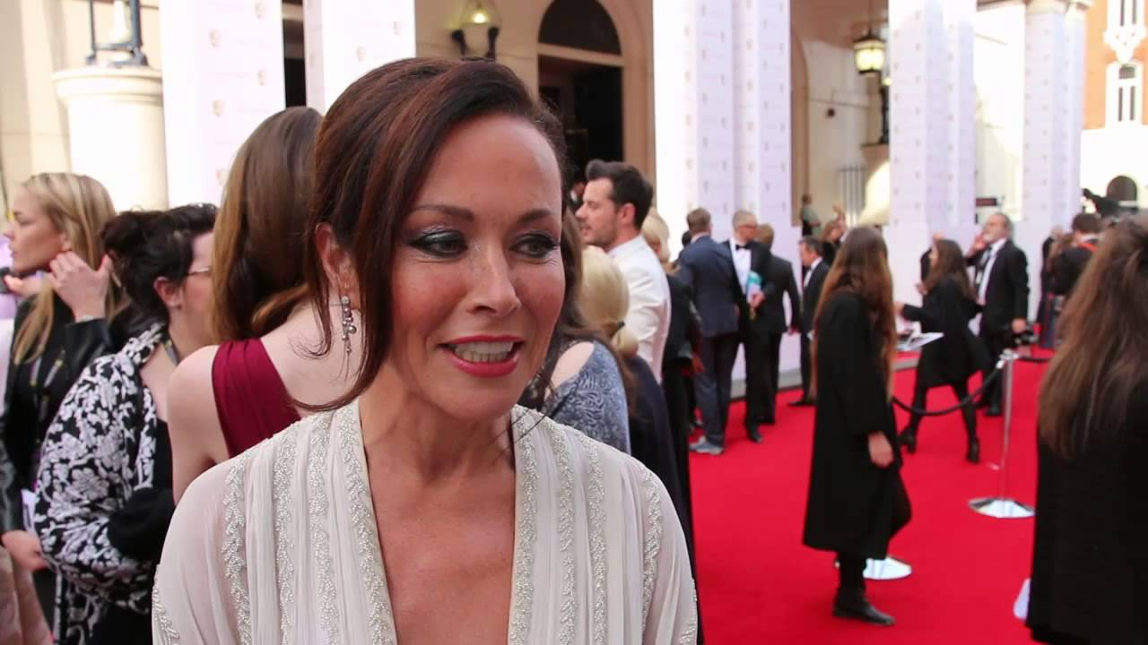 amanda mealing husbandamanda mealing richard sainsbury, amanda mealing interview, amanda mealing sister, amanda mealing, amanda mealing twitter, amanda mealing instagram, amanda mealing 2015, amanda mealing grange hill, amanda mealing husband, amanda mealing cancer, amanda mealing four weddings and a funeral, amanda mealing leaving casualty, amanda mealing imdb, amanda mealing paul o'grady, amanda mealing bikini