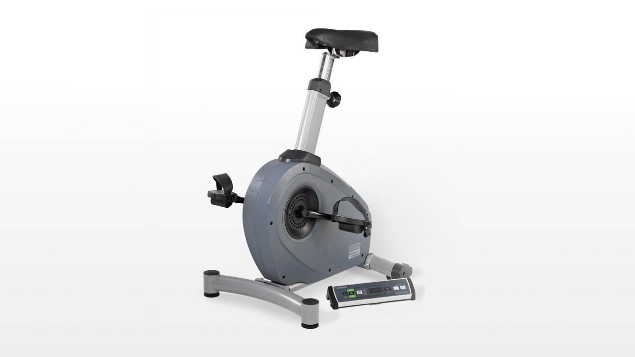 lifespan exercise standing your bicycle under workplace desk bike at