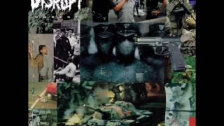 Download Lagu Disrupt  -  Unrest (Full Album) 1994 mp3
