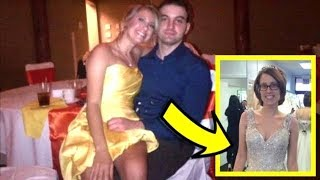 1-week-after-losing-wife-husband-stumbles-across-photo-she-accidentally-left-on-her-phone