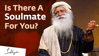 Valentine's_Day_Special:_Top_3_Questions_on_Love_&_Relationships_|_Sadhguru_Answers
