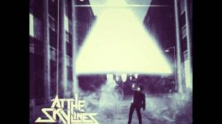 Watch At The Skylines The Amazing Atom video