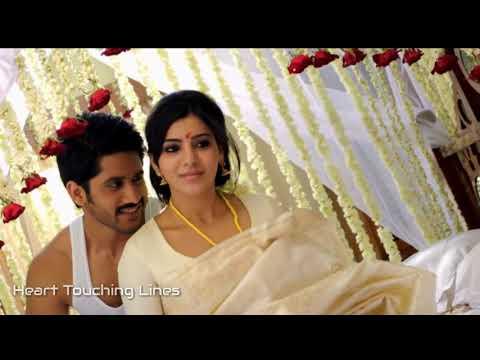 Maalai Mangum Neram Song 😘 Tamil Romantic Whatsapp Status 😘