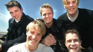 Download Mp3 Westlife - Puzzle Of My Heart