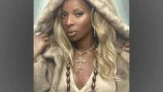 Mary J Blige Karaoke EVERYTHING