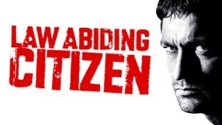 Law Abiding Citizen -- Review #JPMN