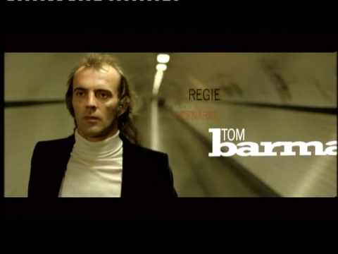 Tom Barman: Any Way the Wind Blows (2003)