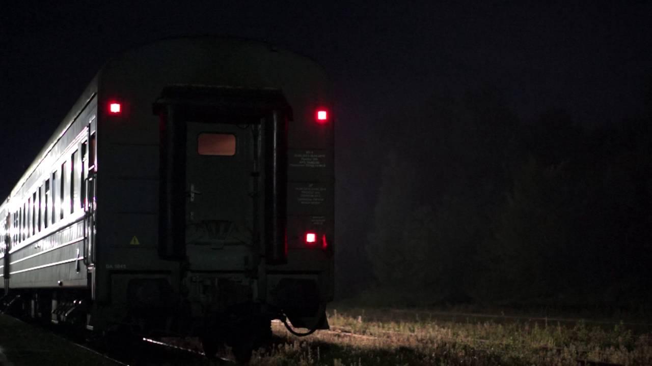 Картинки внутри поездов шымкент ночь