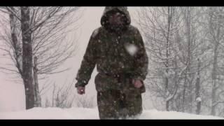 """""""Чеченский Фильм - """"Снежная Буря"""" """" -трейлер ."""