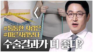 가슴성형수술, '통통vs마름' 체형마다 …