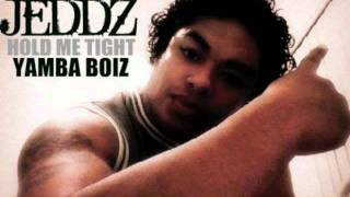 JEDDZ - HOLD ME TIGHT(COVER)YAMBA BOIZ