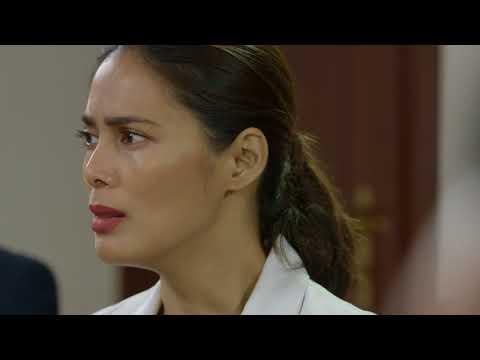 FPJ's Ang Probinsyano November 20, 2017 Teaser