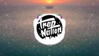 Eiffel 65 - Blue (KNY Factory Remix) [Trap Nation]