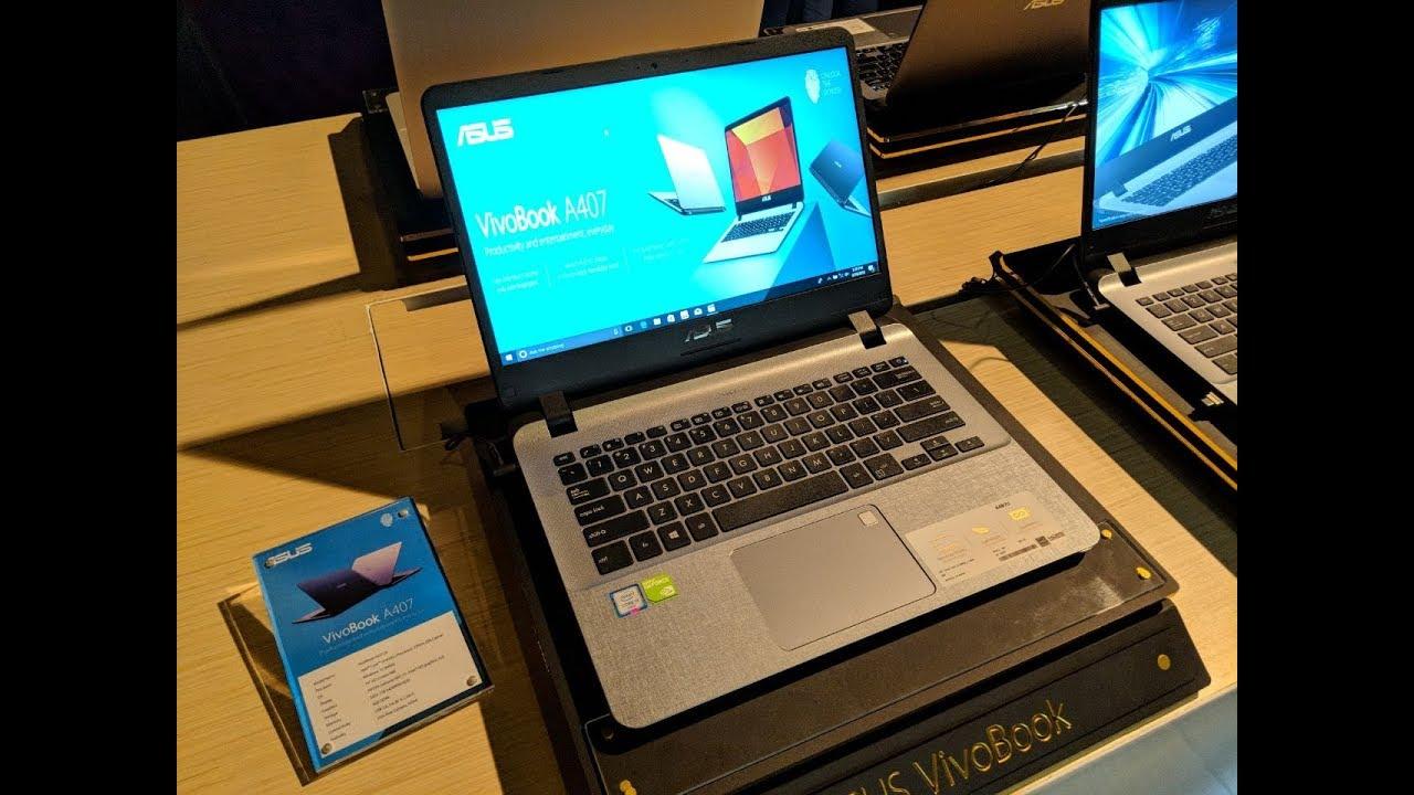 Asus K42Je Notebook Azurewave BT253 Bluetooth Windows 8 X64