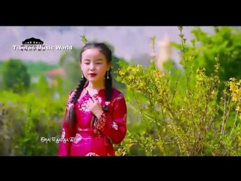 Best songs of Phamo Dekyi 2017