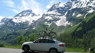 Как поехать в Европу на авто(В Европу на авто - самая полная информация для самостоятельных автопутешествий Подробности на http://autoturistam.ru/, 2013-09-17T06:47:00.000Z)