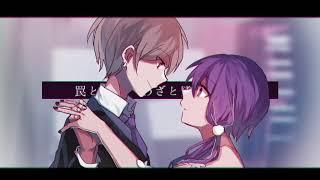 【ニコニコ動画】 大好きなねじ式さんの曲を歌いました♡ いろんな思いを...