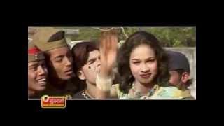 Dil La Chorake Bhagat He - Shiv Kumar Tiwari - Chattisgarhi Holi Song - Faag Geet