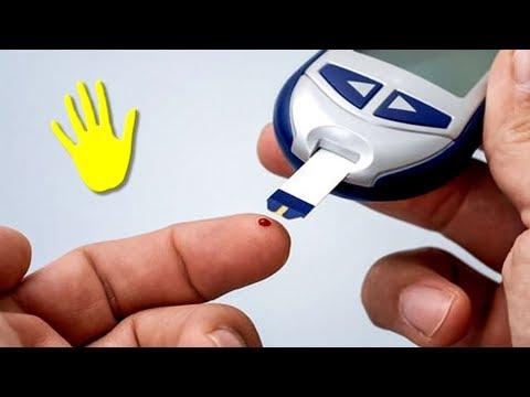 Как можно снизить уровень сахара в крови. Проверенные методы.