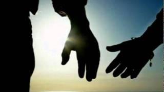 Eres mi bendicion - Maná (De Adri para su amor)