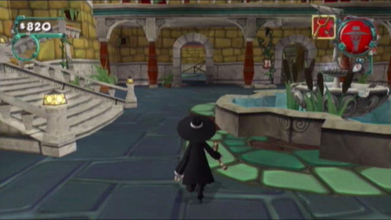 Spy Vs Spy Xbox Story Mode Gameplay YouTube