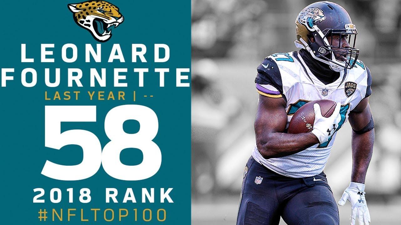 58-leonard-fournette-rb-jaguars-top-100-players-of-2018-nfl