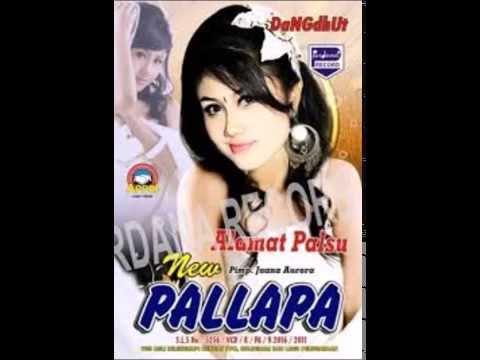 New Pallapa Terbaru 2015 Full Album   Wiwik Sagita