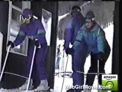 Woman's Week 1991 Sugarloaf/USAKaynak: YouTube · Süre: 23 dakika26 saniye