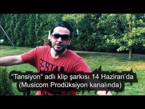 Ismail YK - Do not Run