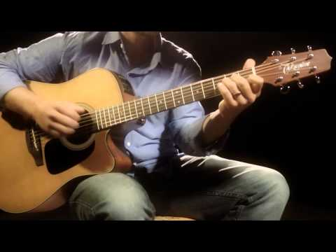 Takamine™ Pro Series P1DC Acoustic-Electric Guitar