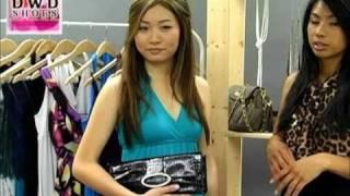 DWDShoes: Spring Maxi Dresses Thumbnail