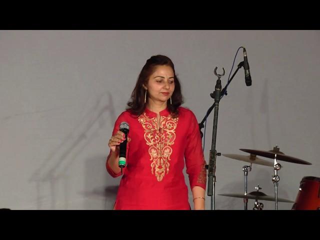 Durga Puja Bangalore, 2016 | Kohal Band | Ami Chini Go Chini (Rabindra Sangeet)
