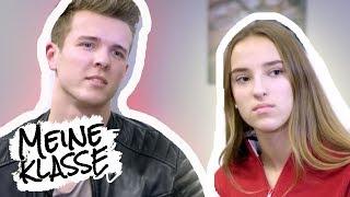 Unglücklich verliebt: Freund will nur ihren Fame | Folge 19 | Meine Klasse – Voll das Leben | SAT.1