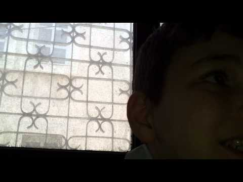 vlog 3-facebook sitem