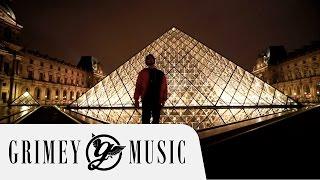 DENOM - CUANDO NO ESTÁS TÚ (OFFICIAL MUSIC VIDEO)