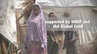 World Malaria Day 2017: bringing bednets to families in Chad