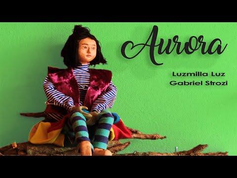 Luzmilla | Aurora