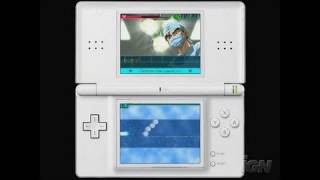 LifeSigns: Surgical Unit Nintendo DS Preview - Preview Video