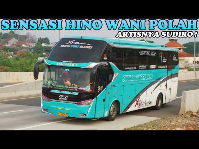 KALAH BANTER WANI NGUBER POKOKE !!! Trip Naik Sudiro Tungga Jaya  Angamara
