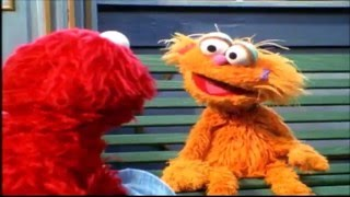 **CheckTo**The Adventures of Elmo in Grouchland 1999 Full Movie