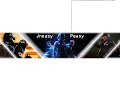 Fortnite: Streaming Comeback met Siegeskomado