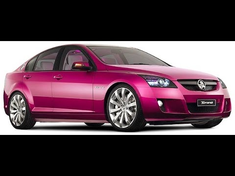 All Types Of Cars >> All Types Of Cars Youtube